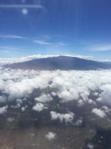mauna-kea-from-the-air