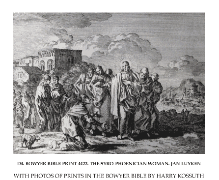14_Mark_s_Gospel_D._Jesus_confronts_uncleanness_image_4_of_7._the_Syro-Phoenician_woman._Jan_Luyken