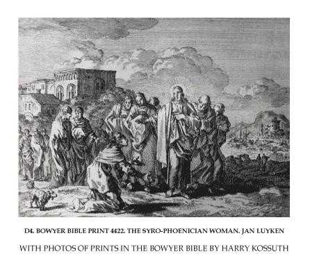 14_Mark_s_Gospel_D._Jesus_confronts_uncleanness_image_4_of_7._the_Syro-Phoenician_woman._Jan_Luyken