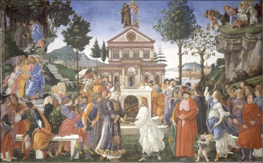 tentaciones_de_cristo_botticelli