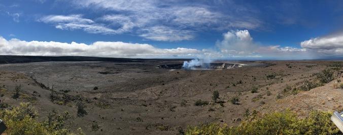 20170819 Kilauea panorama