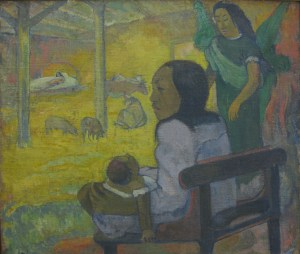 Bebe_(Nativity)_Gauguin_IMG_7276