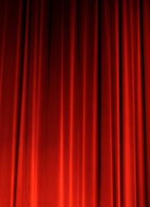 Curtain-939464