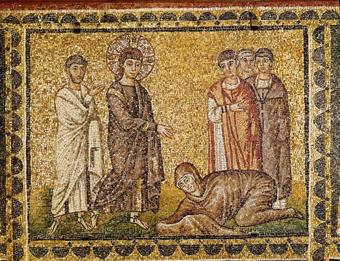 Byzantine_Mozaic_Italy6c-1