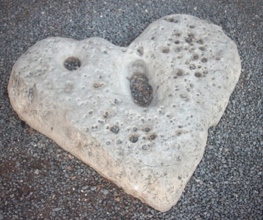 Heart_of_stone_Israel
